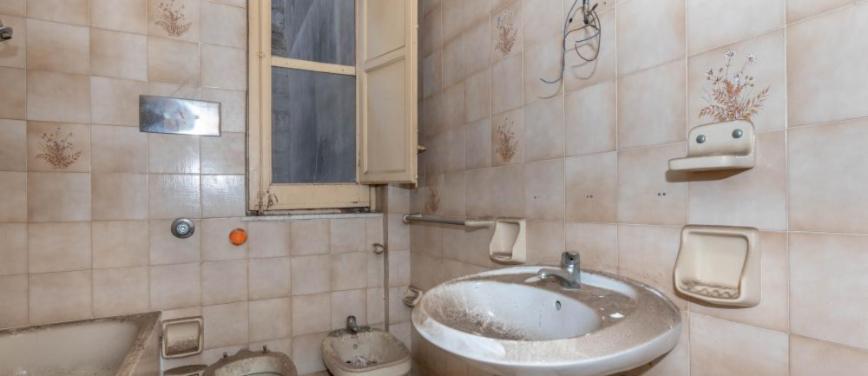 Appartamento in Vendita a Palermo (Palermo) - Rif: 26737 - foto 12