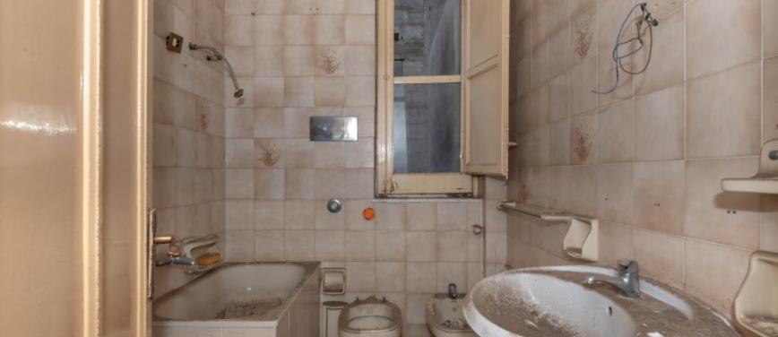 Appartamento in Vendita a Palermo (Palermo) - Rif: 26737 - foto 13