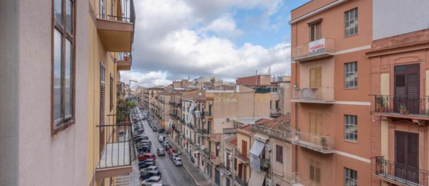 Appartamento in Vendita a Palermo (Palermo) - Rif: 26737 - foto 14