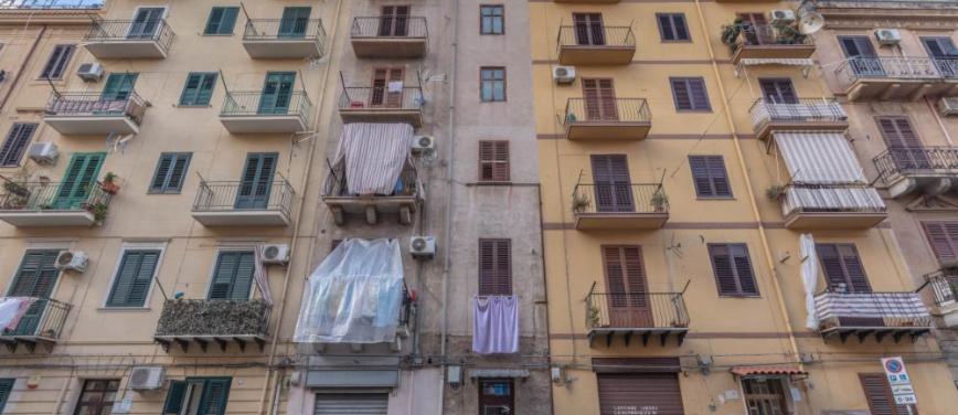 Appartamento in Vendita a Palermo (Palermo) - Rif: 26737 - foto 15