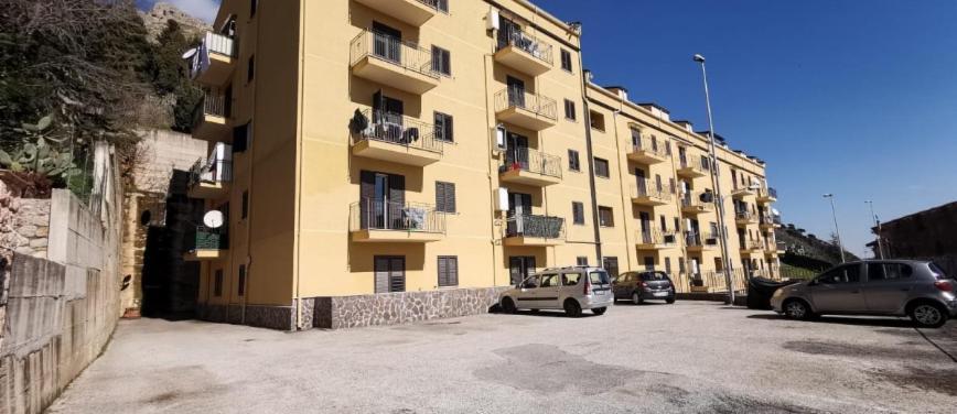 Appartamento in Vendita a Pioppo [Fraz. di Monreale] (Palermo) - Rif: 26738 - foto 2
