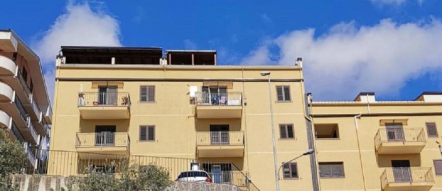 Appartamento in Vendita a Pioppo [Fraz. di Monreale] (Palermo) - Rif: 26738 - foto 3
