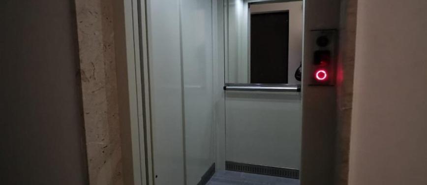 Appartamento in Vendita a Pioppo [Fraz. di Monreale] (Palermo) - Rif: 26738 - foto 4