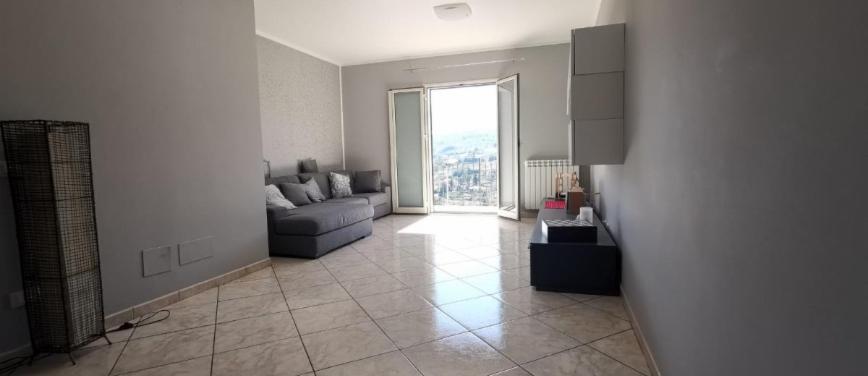 Appartamento in Vendita a Pioppo [Fraz. di Monreale] (Palermo) - Rif: 26738 - foto 6