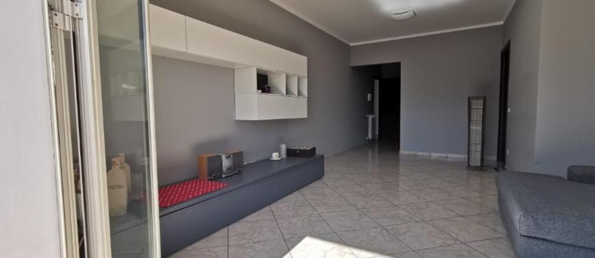 Appartamento in Vendita a Pioppo [Fraz. di Monreale] (Palermo) - Rif: 26738 - foto 7