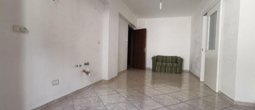Appartamento in Vendita a Pioppo [Fraz. di Monreale] (Palermo) - Rif: 26738 - foto 8