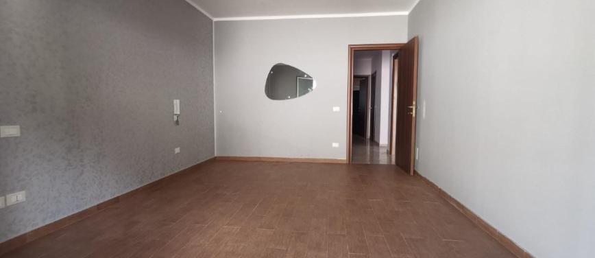 Appartamento in Vendita a Pioppo [Fraz. di Monreale] (Palermo) - Rif: 26738 - foto 9