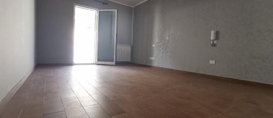 Appartamento in Vendita a Pioppo [Fraz. di Monreale] (Palermo) - Rif: 26738 - foto 10