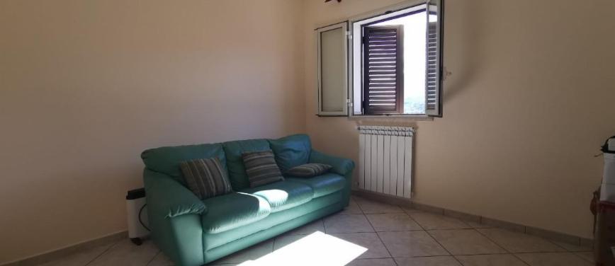 Appartamento in Vendita a Pioppo [Fraz. di Monreale] (Palermo) - Rif: 26738 - foto 11