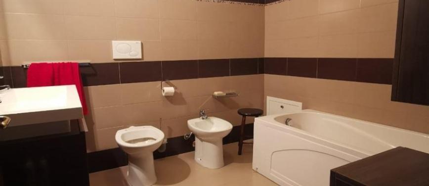 Appartamento in Vendita a Pioppo [Fraz. di Monreale] (Palermo) - Rif: 26738 - foto 13