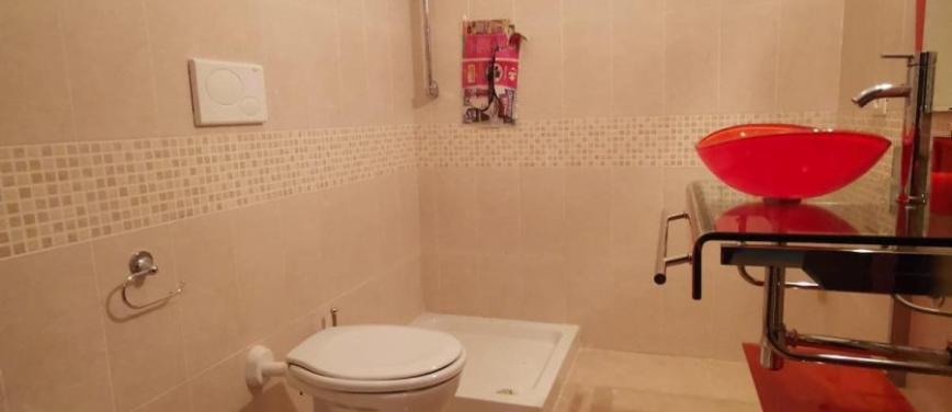 Appartamento in Vendita a Pioppo [Fraz. di Monreale] (Palermo) - Rif: 26738 - foto 14
