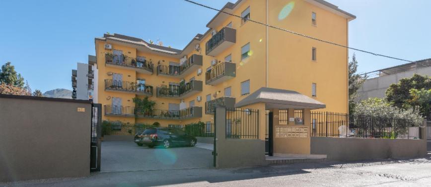 Appartamento in Vendita a Palermo (Palermo) - Rif: 26773 - foto 1