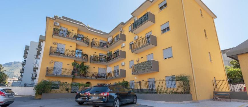 Appartamento in Vendita a Palermo (Palermo) - Rif: 26773 - foto 2