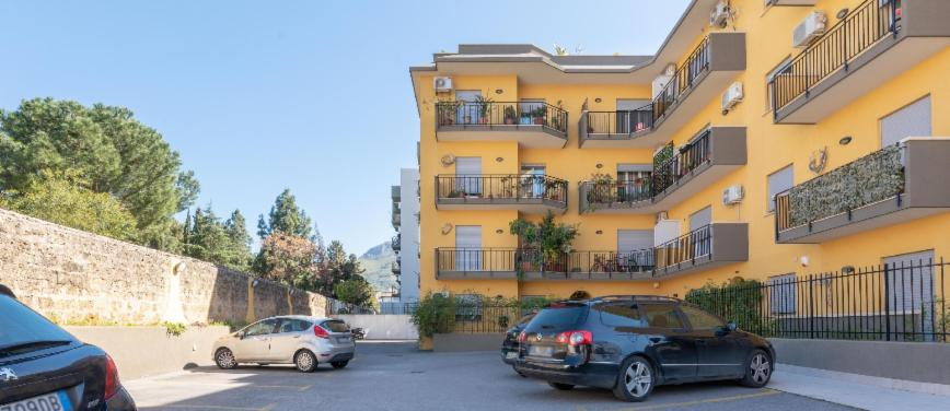 Appartamento in Vendita a Palermo (Palermo) - Rif: 26773 - foto 3