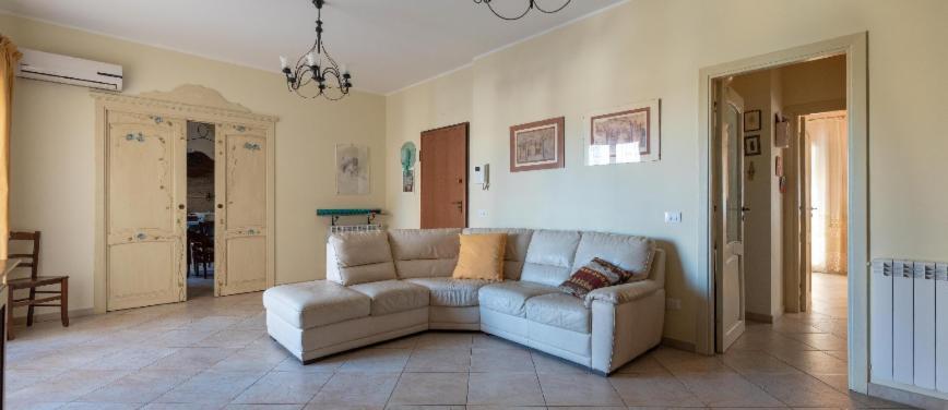 Appartamento in Vendita a Palermo (Palermo) - Rif: 26773 - foto 4