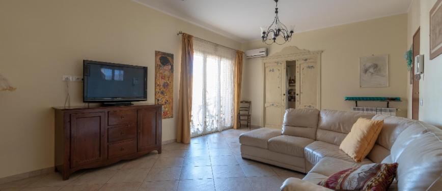 Appartamento in Vendita a Palermo (Palermo) - Rif: 26773 - foto 5