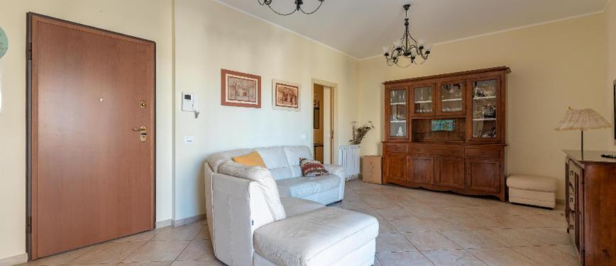 Appartamento in Vendita a Palermo (Palermo) - Rif: 26773 - foto 6