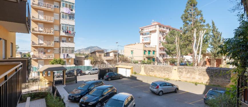 Appartamento in Vendita a Palermo (Palermo) - Rif: 26773 - foto 7