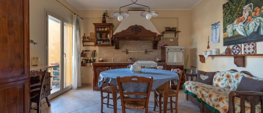 Appartamento in Vendita a Palermo (Palermo) - Rif: 26773 - foto 8