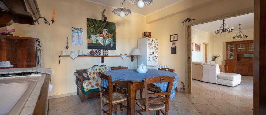 Appartamento in Vendita a Palermo (Palermo) - Rif: 26773 - foto 9