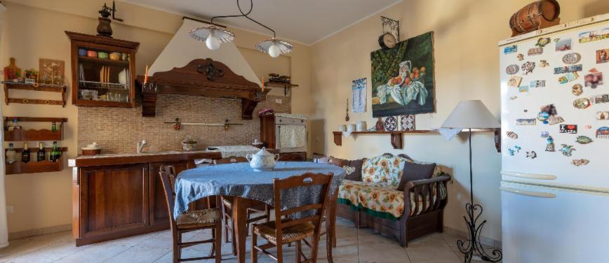 Appartamento in Vendita a Palermo (Palermo) - Rif: 26773 - foto 10