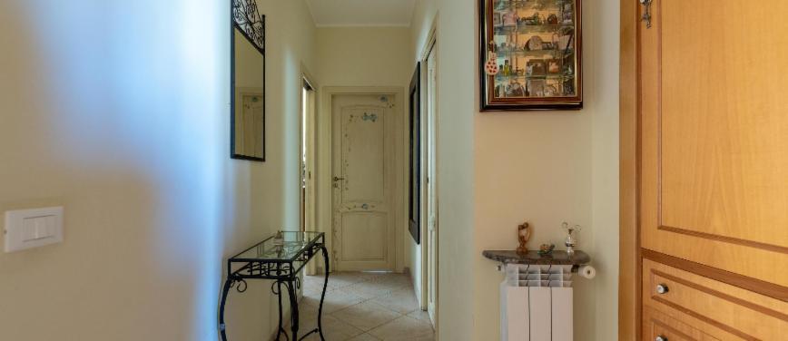 Appartamento in Vendita a Palermo (Palermo) - Rif: 26773 - foto 11