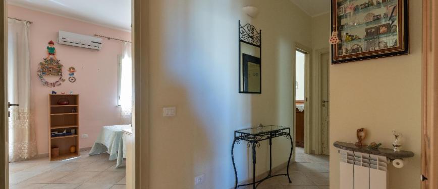Appartamento in Vendita a Palermo (Palermo) - Rif: 26773 - foto 12