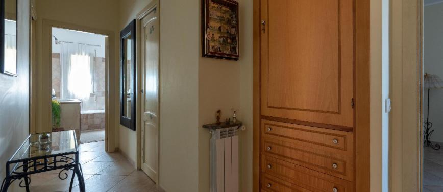Appartamento in Vendita a Palermo (Palermo) - Rif: 26773 - foto 13