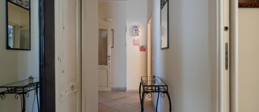 Appartamento in Vendita a Palermo (Palermo) - Rif: 26773 - foto 14