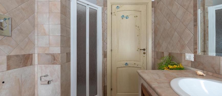 Appartamento in Vendita a Palermo (Palermo) - Rif: 26773 - foto 15