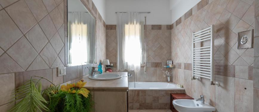 Appartamento in Vendita a Palermo (Palermo) - Rif: 26773 - foto 16