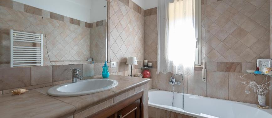 Appartamento in Vendita a Palermo (Palermo) - Rif: 26773 - foto 17