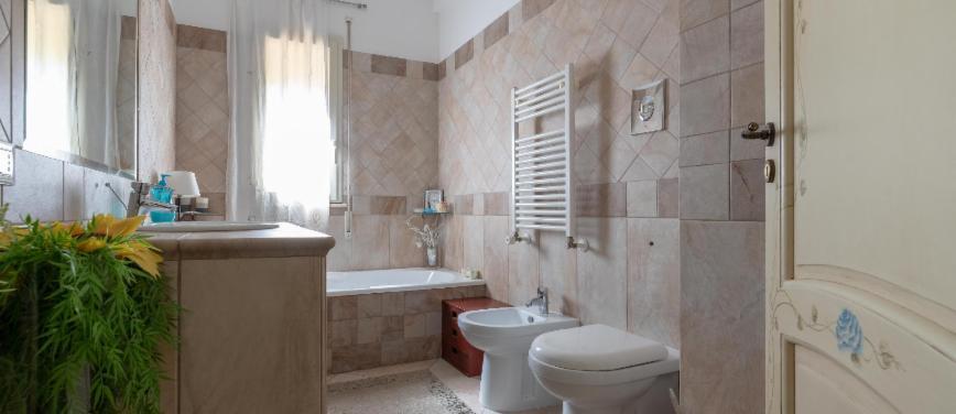 Appartamento in Vendita a Palermo (Palermo) - Rif: 26773 - foto 18