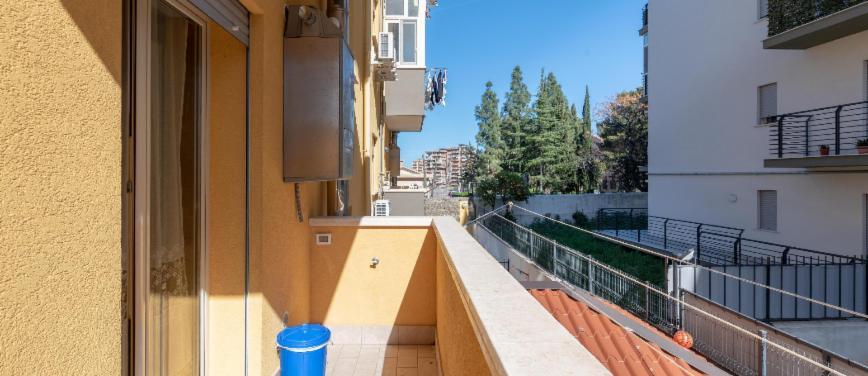 Appartamento in Vendita a Palermo (Palermo) - Rif: 26773 - foto 19