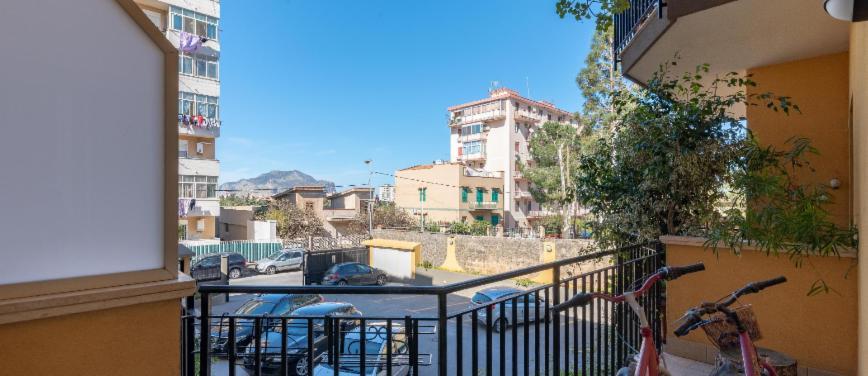 Appartamento in Vendita a Palermo (Palermo) - Rif: 26773 - foto 20