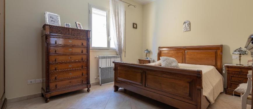 Appartamento in Vendita a Palermo (Palermo) - Rif: 26773 - foto 21