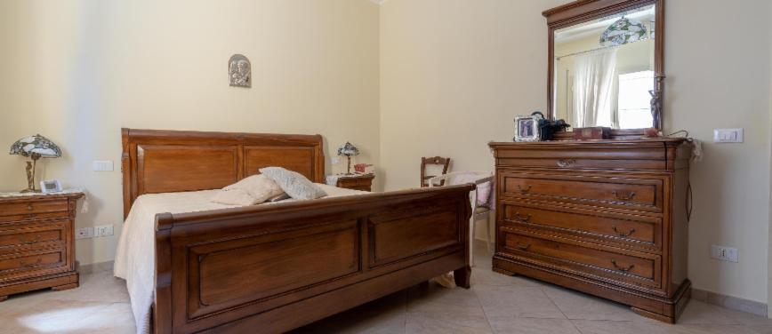 Appartamento in Vendita a Palermo (Palermo) - Rif: 26773 - foto 22