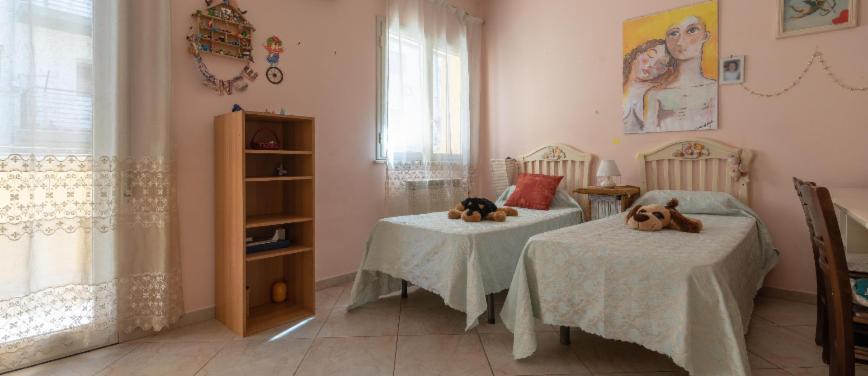 Appartamento in Vendita a Palermo (Palermo) - Rif: 26773 - foto 24