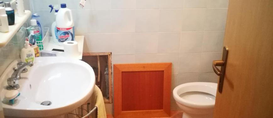 Appartamento in Vendita a Palermo (Palermo) - Rif: 26774 - foto 2