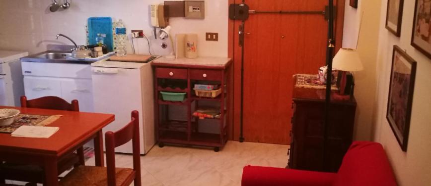 Appartamento in Vendita a Palermo (Palermo) - Rif: 26774 - foto 4