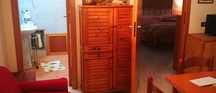 Appartamento in Vendita a Palermo (Palermo) - Rif: 26774 - foto 5