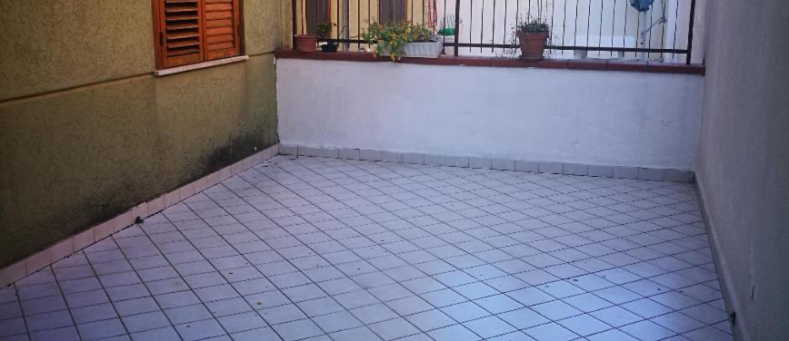 Appartamento in Vendita a Palermo (Palermo) - Rif: 26774 - foto 6