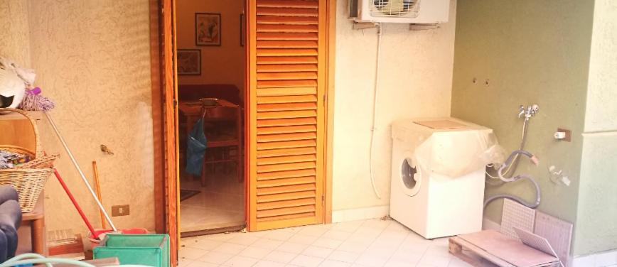 Appartamento in Vendita a Palermo (Palermo) - Rif: 26774 - foto 7