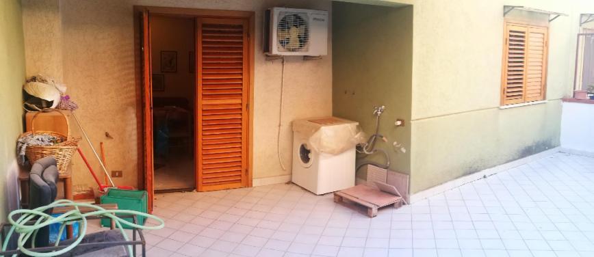 Appartamento in Vendita a Palermo (Palermo) - Rif: 26774 - foto 9