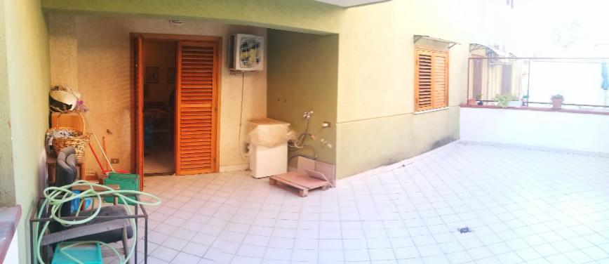 Appartamento in Vendita a Palermo (Palermo) - Rif: 26774 - foto 10