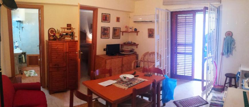 Appartamento in Vendita a Palermo (Palermo) - Rif: 26774 - foto 11
