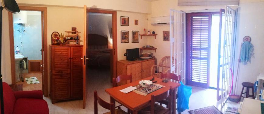 Appartamento in Vendita a Palermo (Palermo) - Rif: 26774 - foto 12