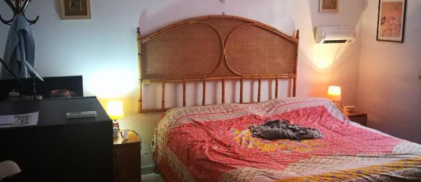 Appartamento in Vendita a Palermo (Palermo) - Rif: 26774 - foto 13