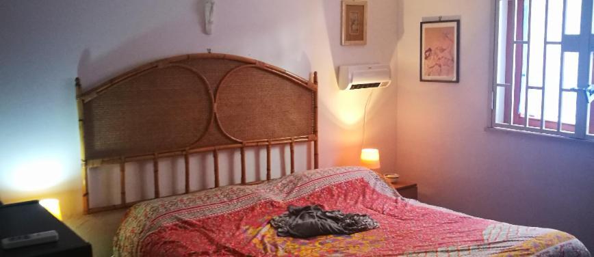 Appartamento in Vendita a Palermo (Palermo) - Rif: 26774 - foto 14