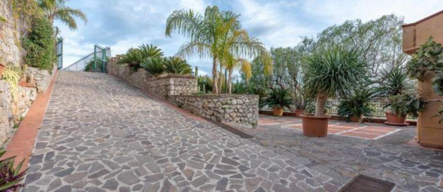 Villa in Affitto a Palermo (Palermo) - Rif: 26781 - foto 1